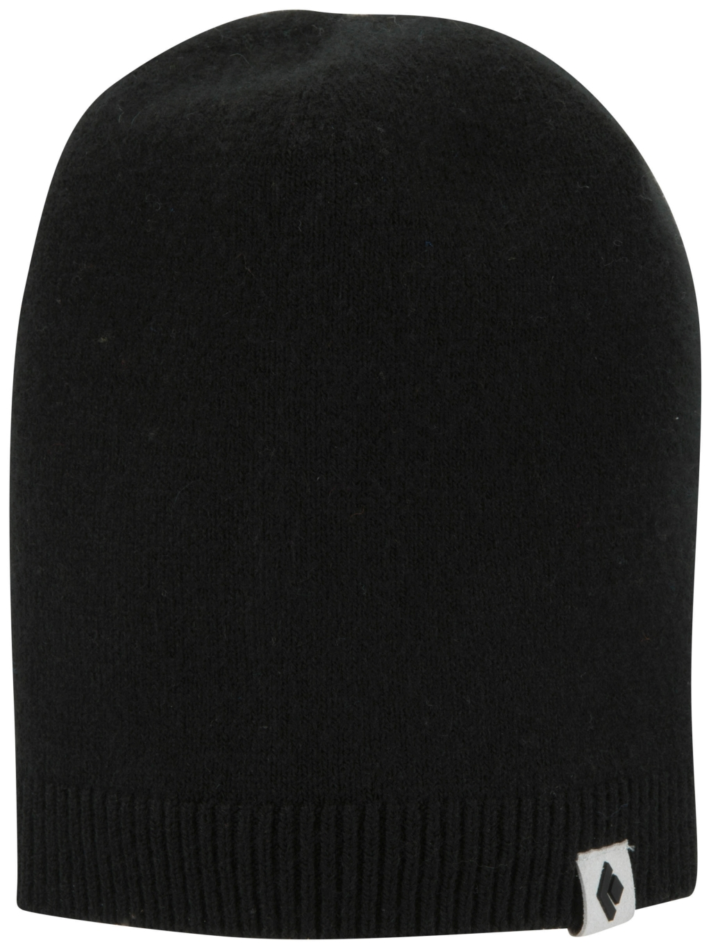 Black Diamond Bd Merino Beanie Black-30