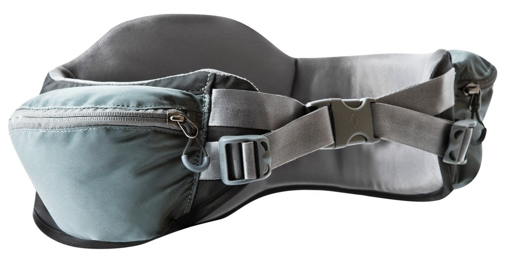 Black Diamond Access Women's Hipbelt-30