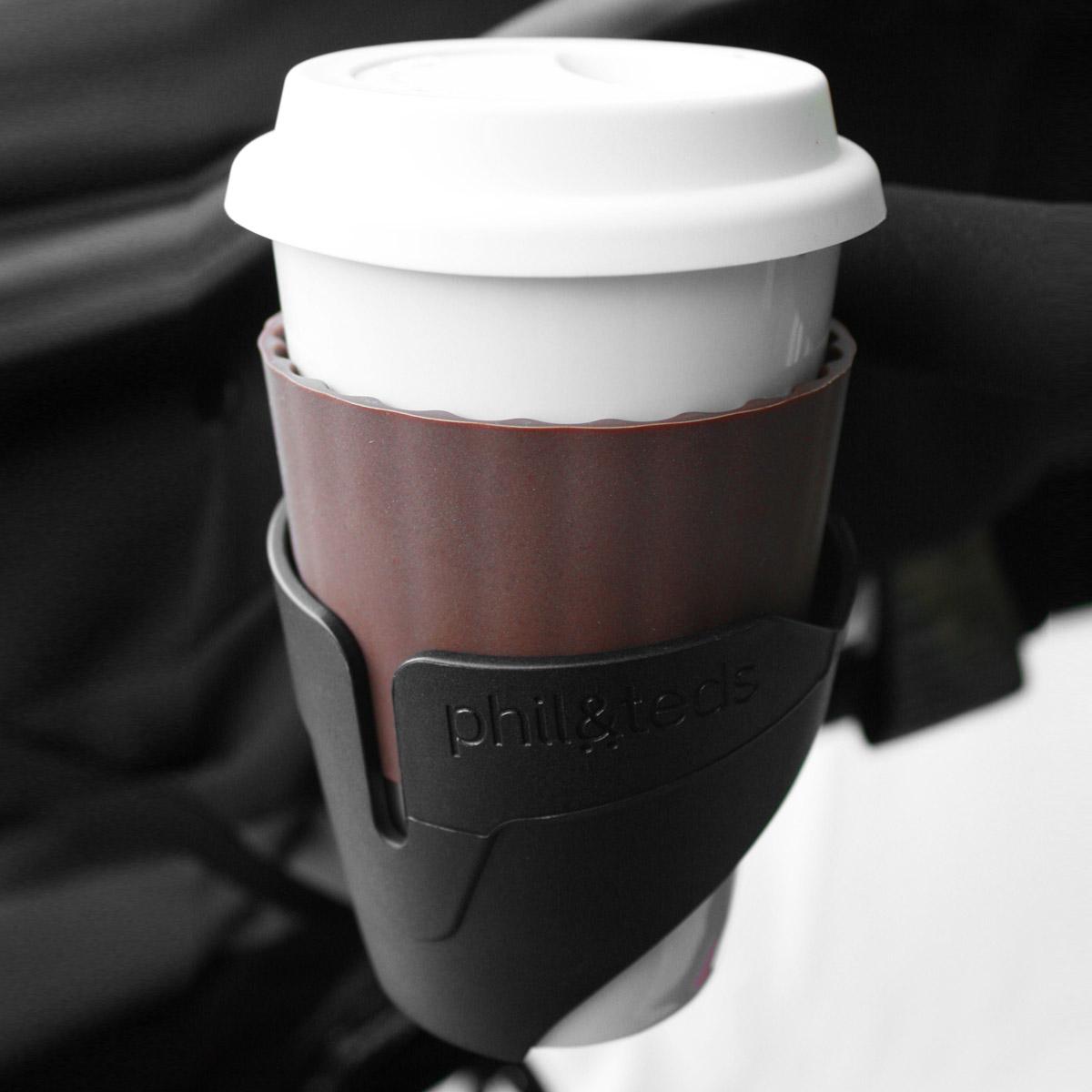 Universal Cup holder Classic/Navigator/Dot/Promenade-30