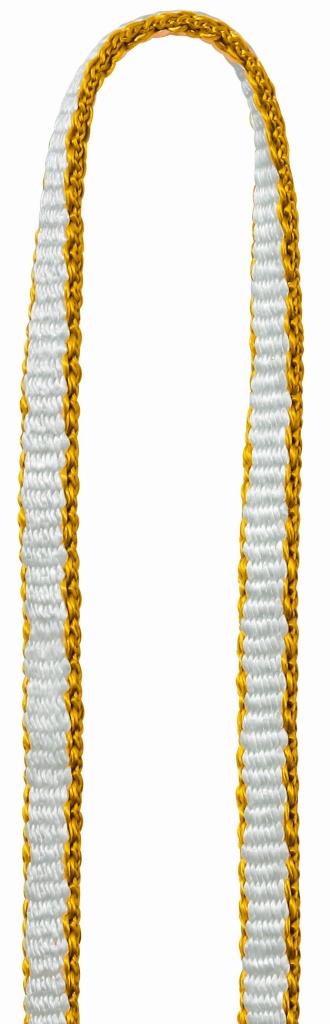 Petzl Fin'Anneau 60 cm-30
