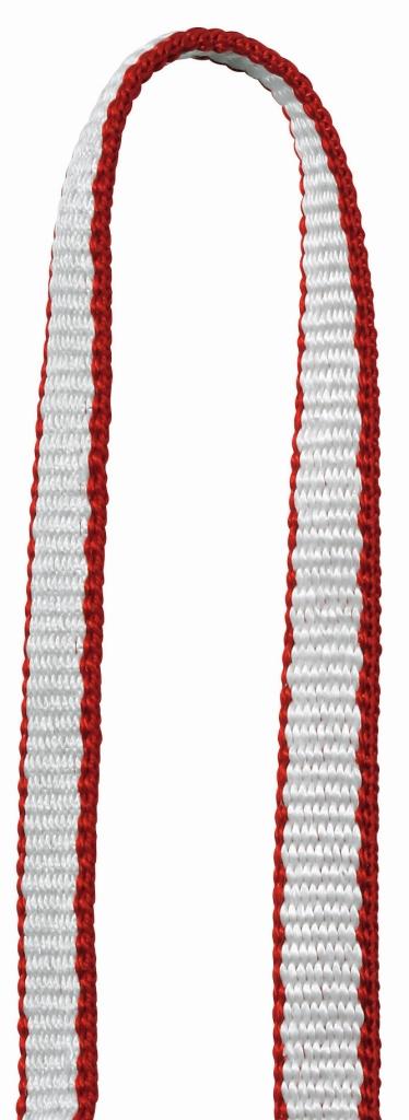 Petzl St'Anneau 120 cm-30