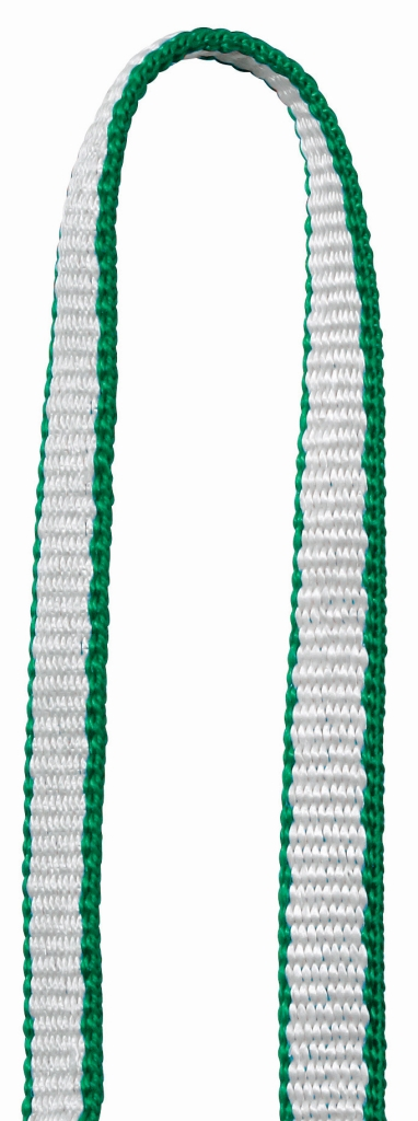 Petzl St'Anneau 24 cm-30
