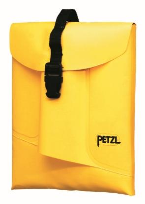 Petzl Boltbag-30