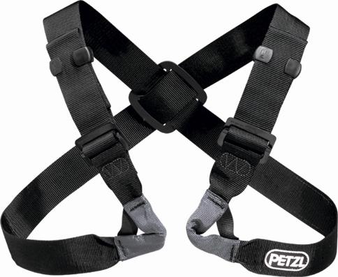 Petzl Voltige One Size (XS-XL)-30