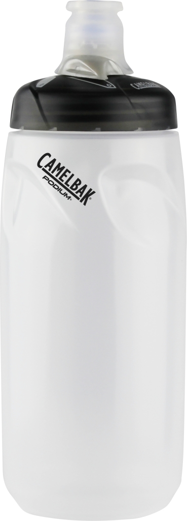 Podium 21 Oz Clear/Logo-30