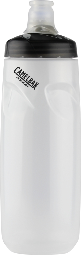 CamelBak Podium 24 Oz Clear/Logo-30