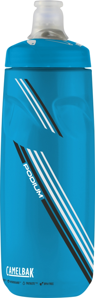 Podium 24 Oz Breakaway Blue-30