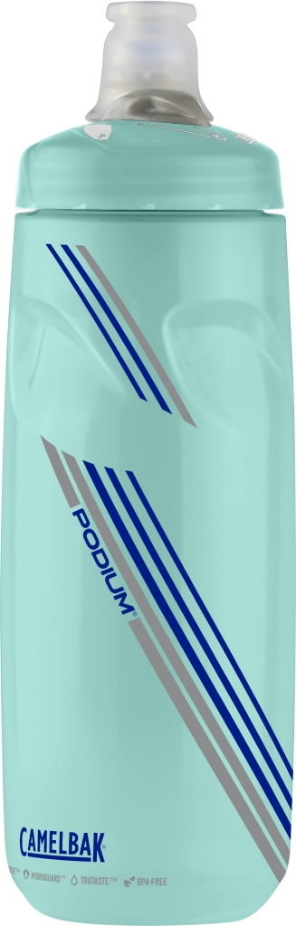 CamelBak Podium 24 Oz Metric Mint-30