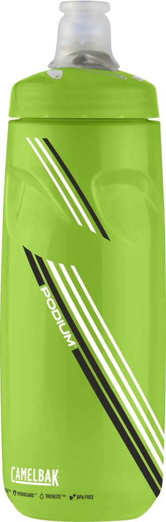 CamelBak Podium 24 Oz Sprint Green-30