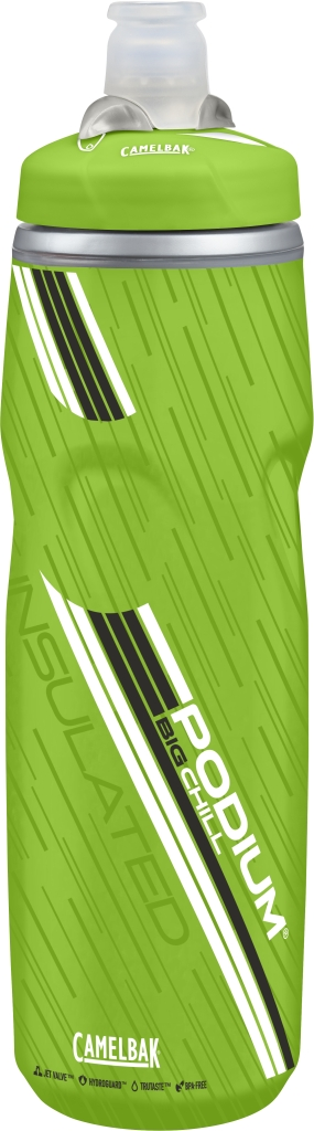 CamelBak Podium Big Chill 25 Oz Sprint Green-30