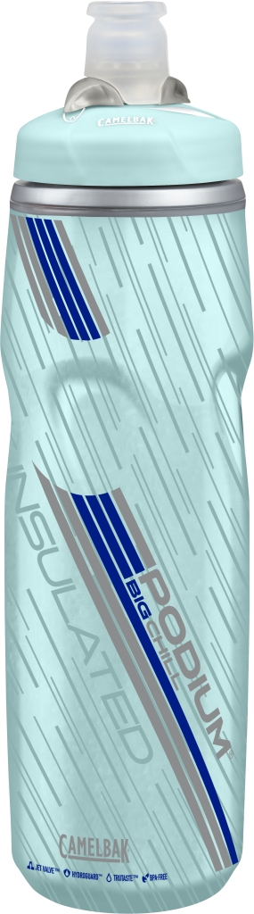 CamelBak Podium Big Chill 25 Oz Metric Mint-30