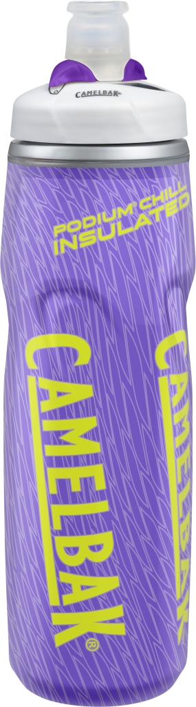 CamelBak Podium Big Chill 25 Oz Lavender-30
