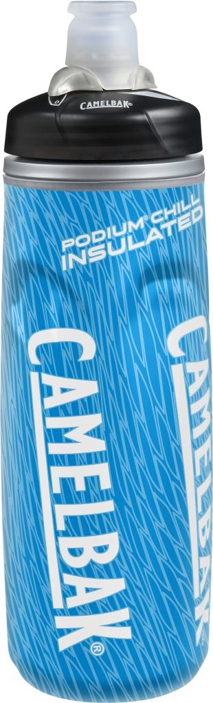 CamelBak Podium Chill 21 Oz Cobalt-30