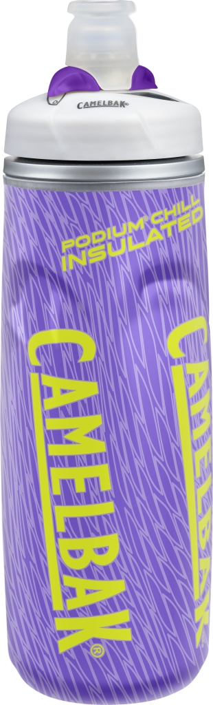 CamelBak Podium Chill 21 Oz Lavender-30