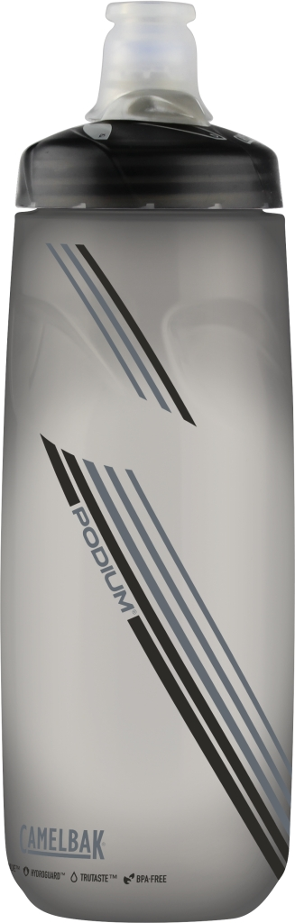CamelBak Podium 24 Oz Smoke-30