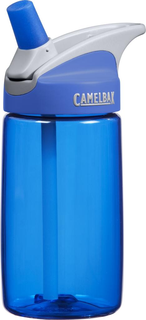 CamelBak Eddy Kids .4L Blue/Blue-30