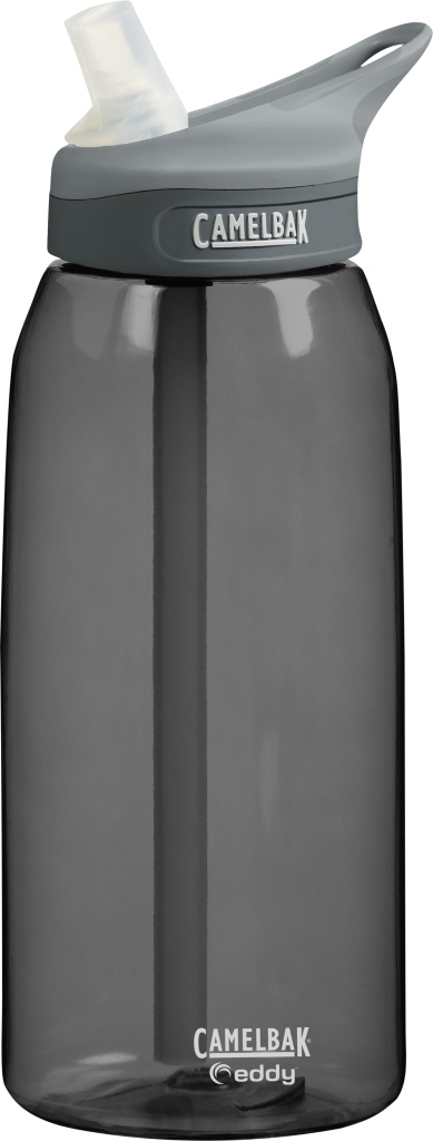 Eddy 1l Charcoal-30