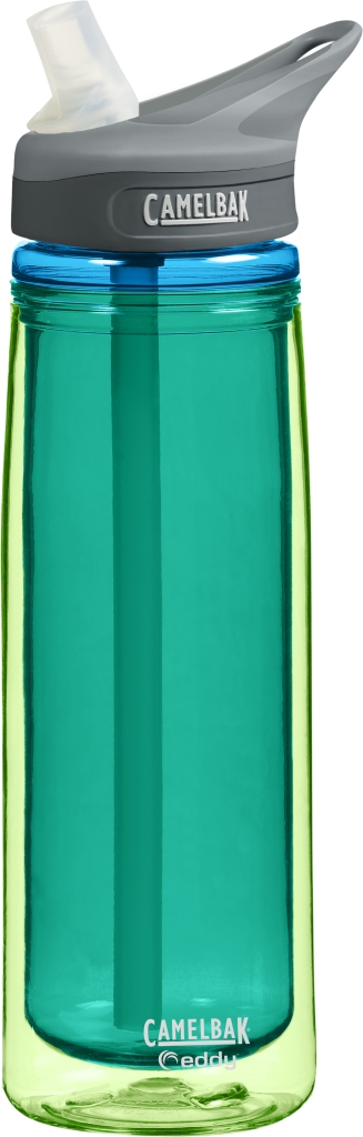 CamelBak Eddy Insulated .6L Jade-30