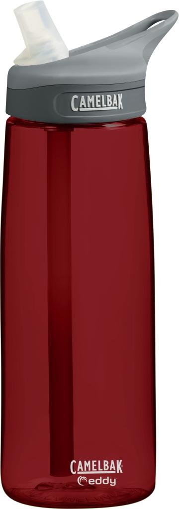 Eddy .75L Cardinal-30