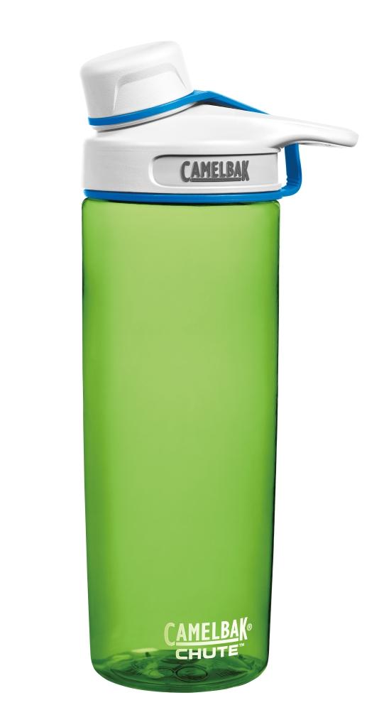 Chute .6L Groovy Green-30