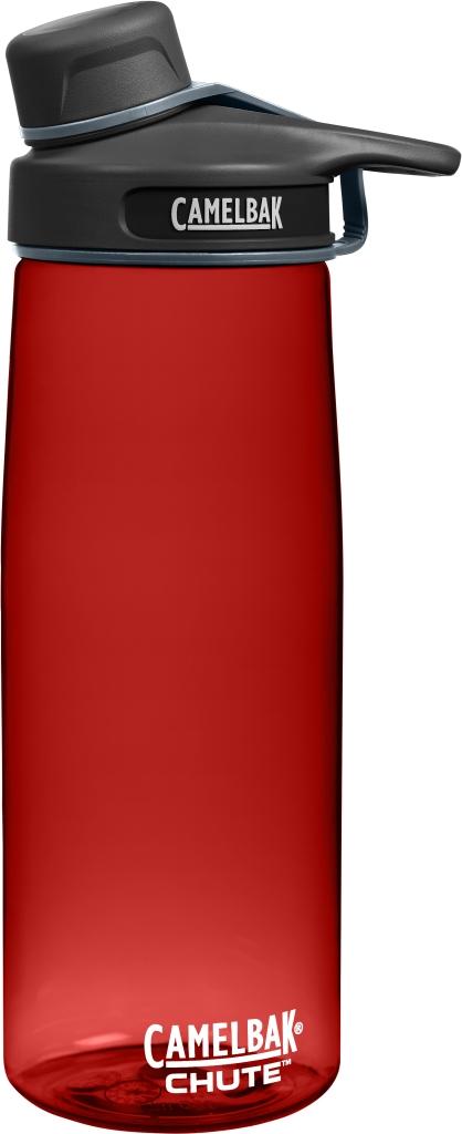 CamelBak Chute .75L Cardinal-30
