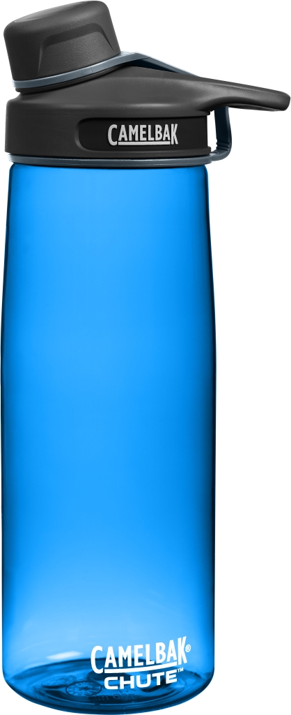 CamelBak Chute .75L Methyl Blue-30