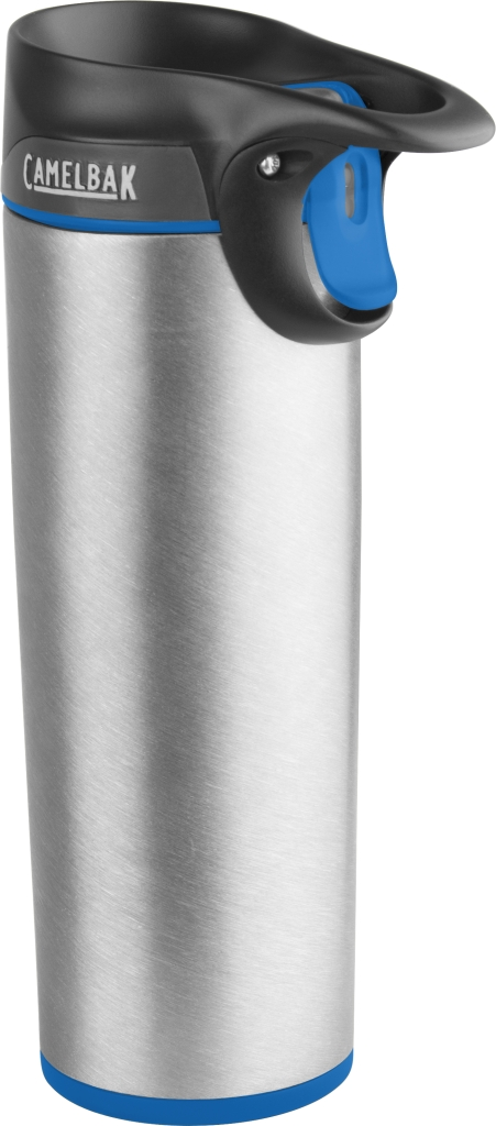 CamelBak Forge Vacuum 16oz Blue Steel-30