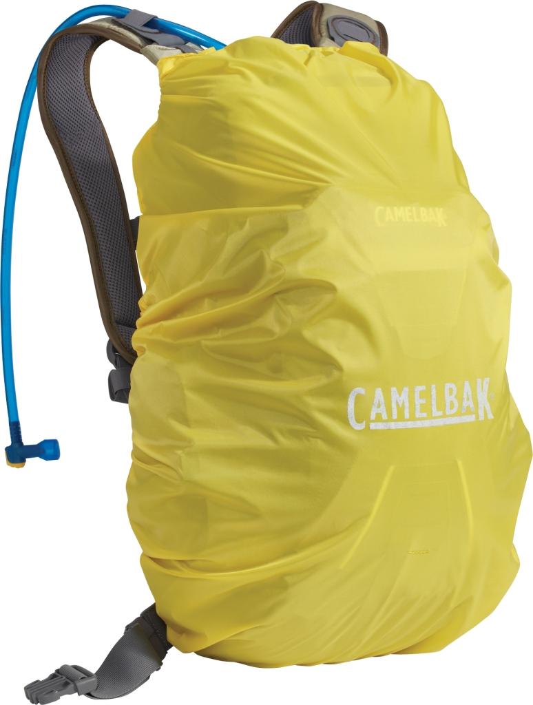 CamelBak Rain Cover M/L-30