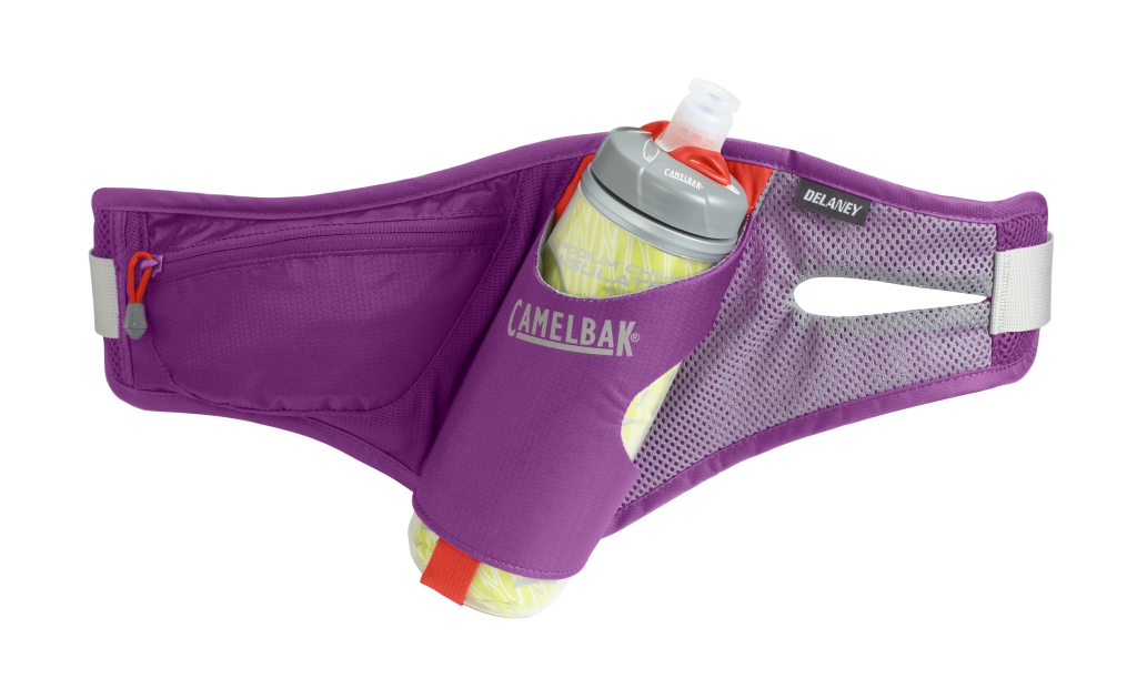 CamelBak Delaney 21 Oz Podium Chill Bottle Purple Cactus Flower/Gunmetal Intl-30