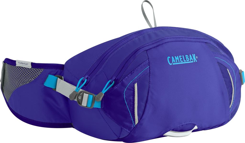 CamelBak Flashflo Lr 50 Oz Deep Amethyst/Cascade Intl-30