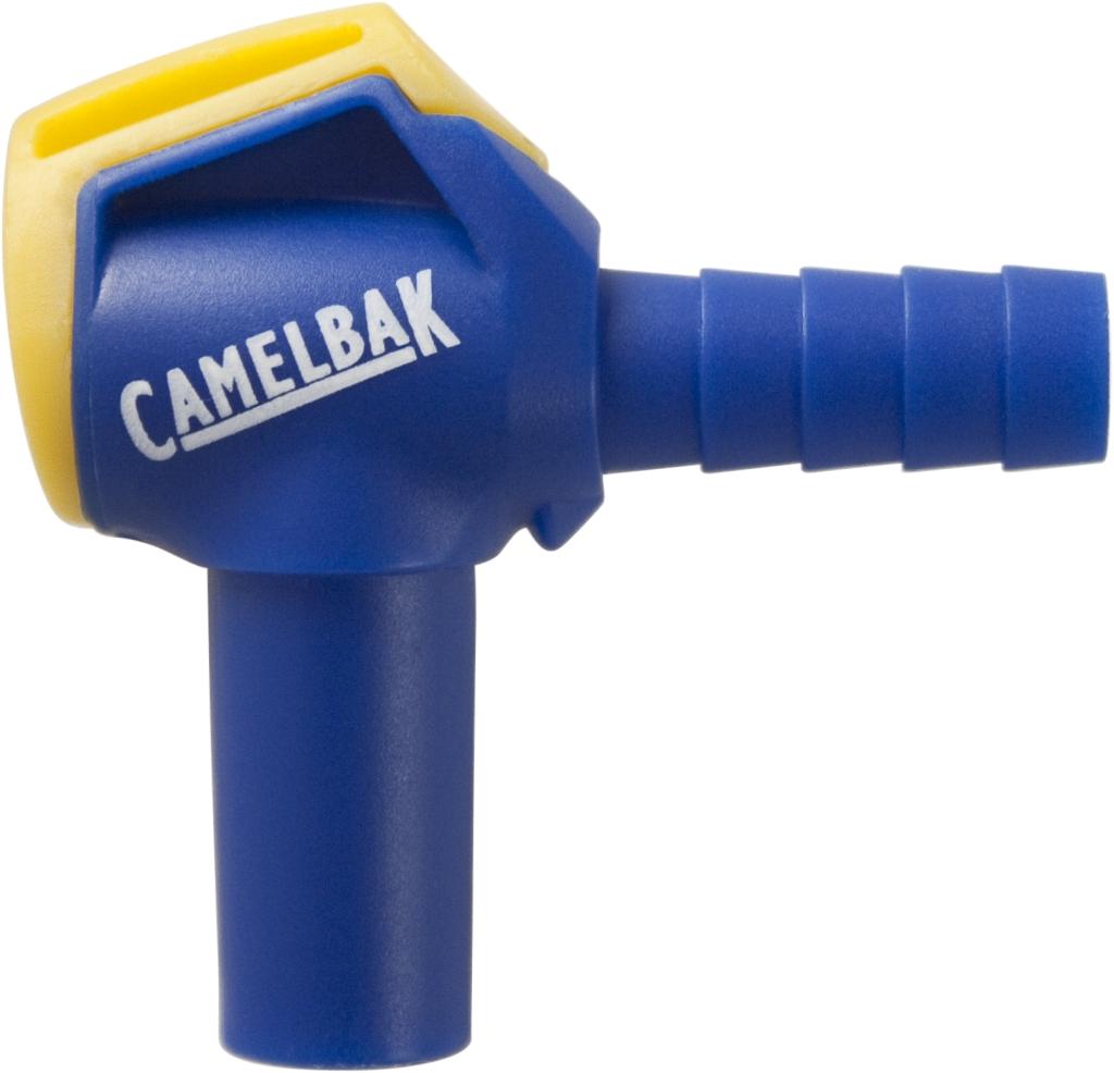 CamelBak Ergo Hydrolock-30