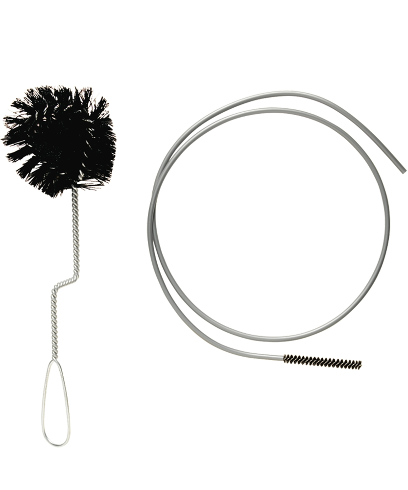 Cleaning Brush Kit-30