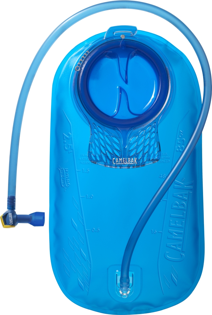 CamelBak 85 Oz/2.5l Antidote Lite Accessory Reservoir-30