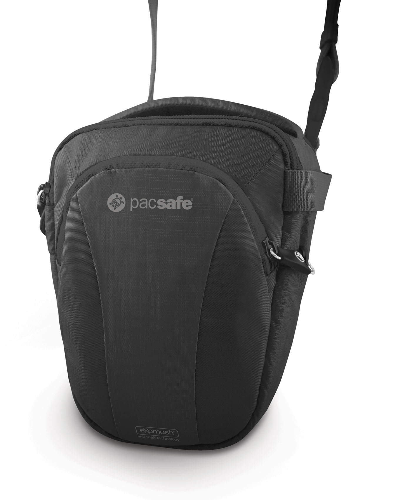 Pacsafe Camsafe V3 Black-30