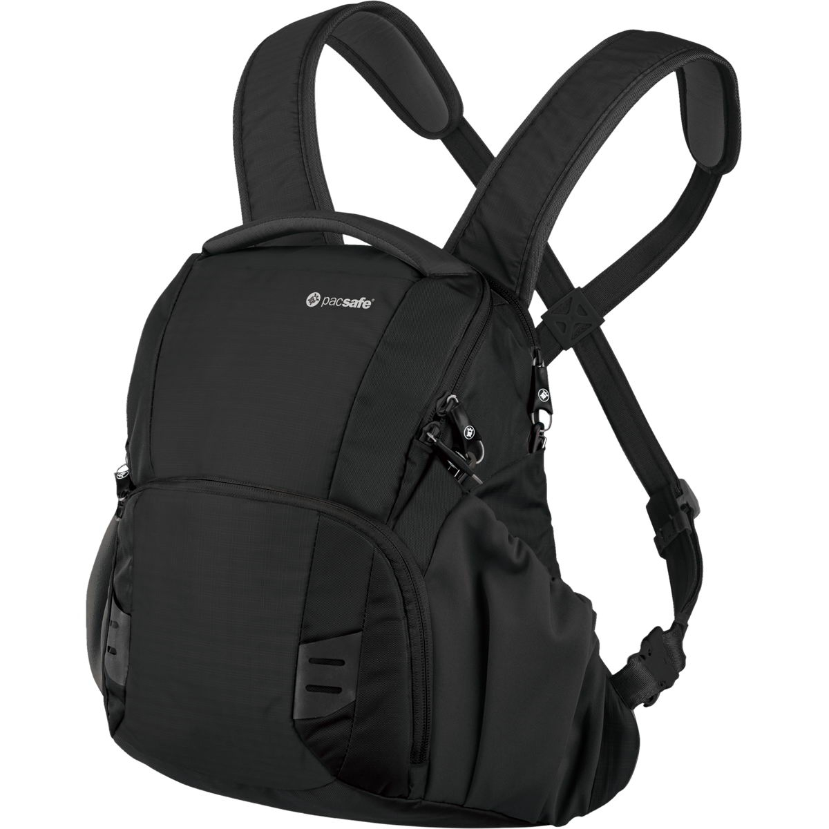 Pacsafe Camsafe V11 Black-30