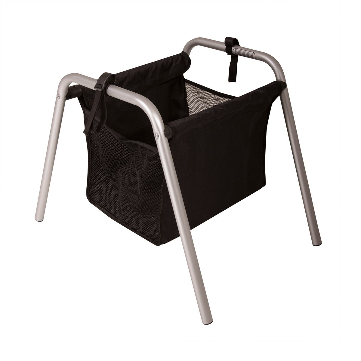 Phil Teds - Bassinet Stand – Carrycoat Stand  - Strollers Accessories -