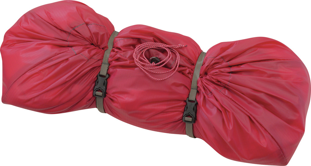 MSR Tent Compression Bag-30