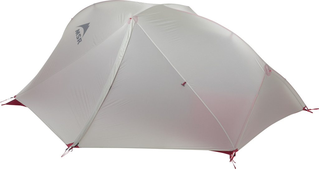MSR FreeLite 2 Tent Grey-30