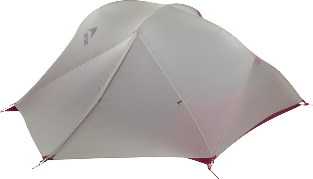 MSR FreeLite 3 Tent Grey-30