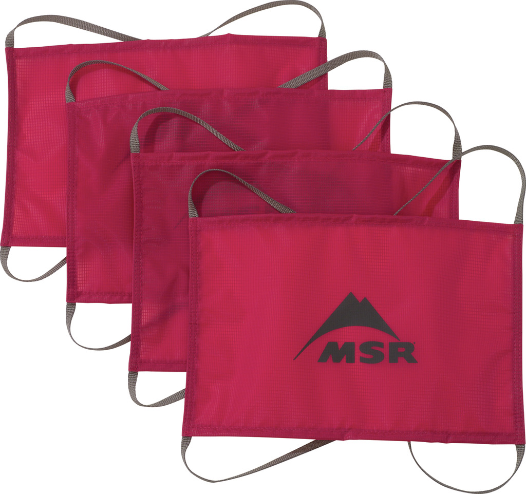 MSR Sand/Snow Tent Anchors-30