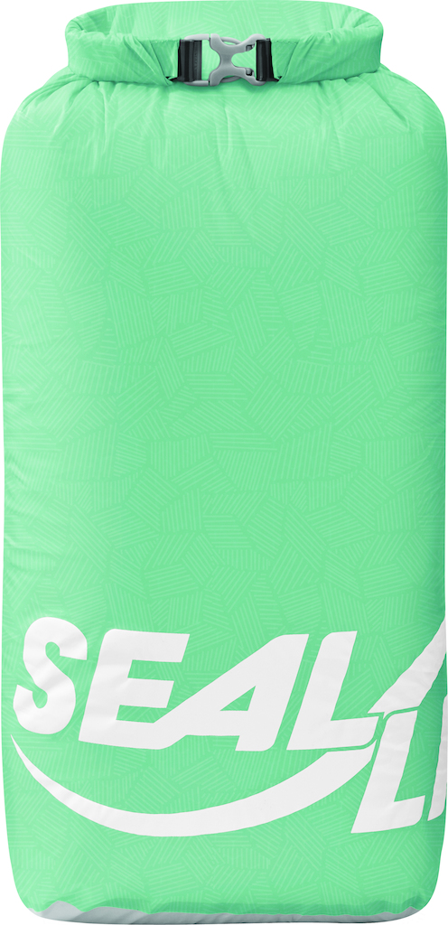 Blocker Dry Sack 15L Aqua-30