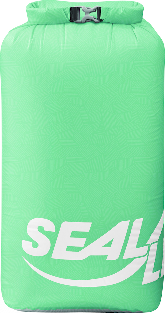 Blocker Dry Sack 20L Aqua-30