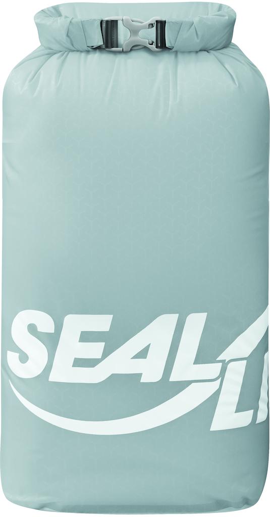 Blocker Dry Sack 5L Gray-30