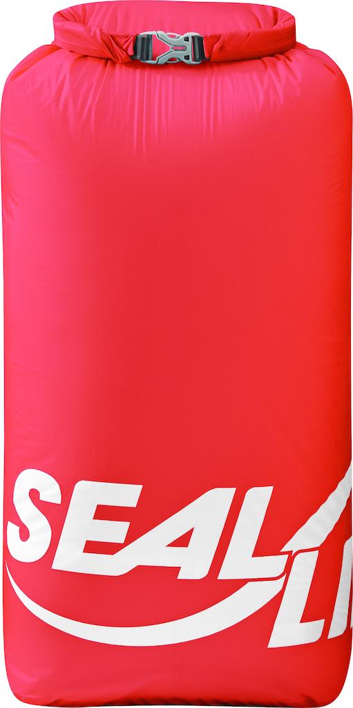 BlockerLite Dry Sack 15L Coral-30