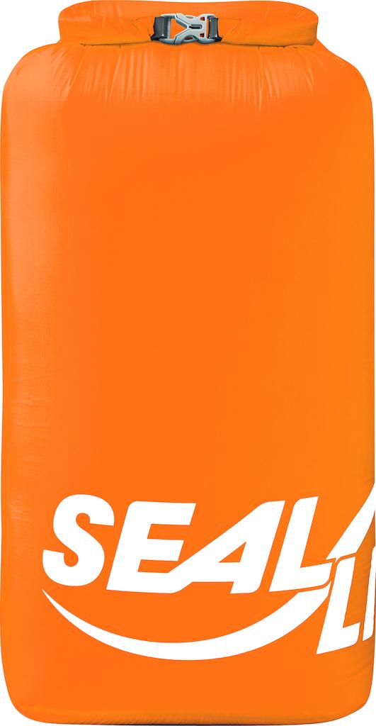 BlockerLite Dry Sack 20L Orange-30