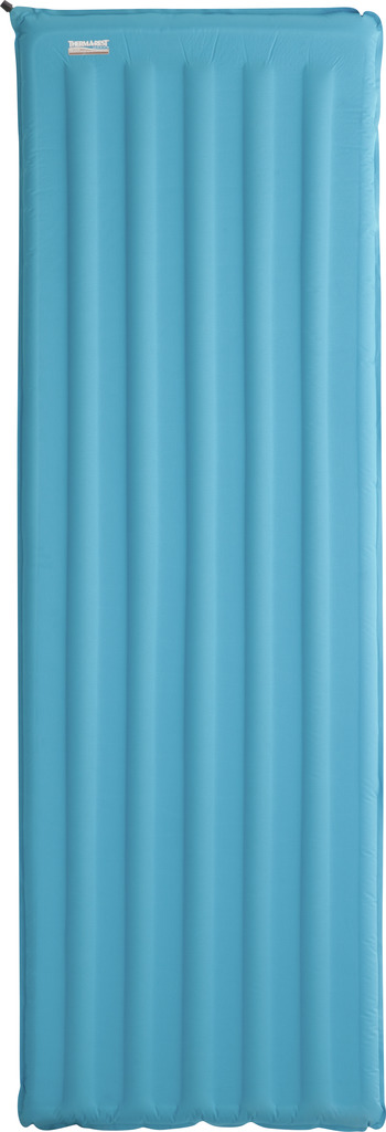 Therm-A-Rest BaseCamp AF Regular Mediterranean Blue-30