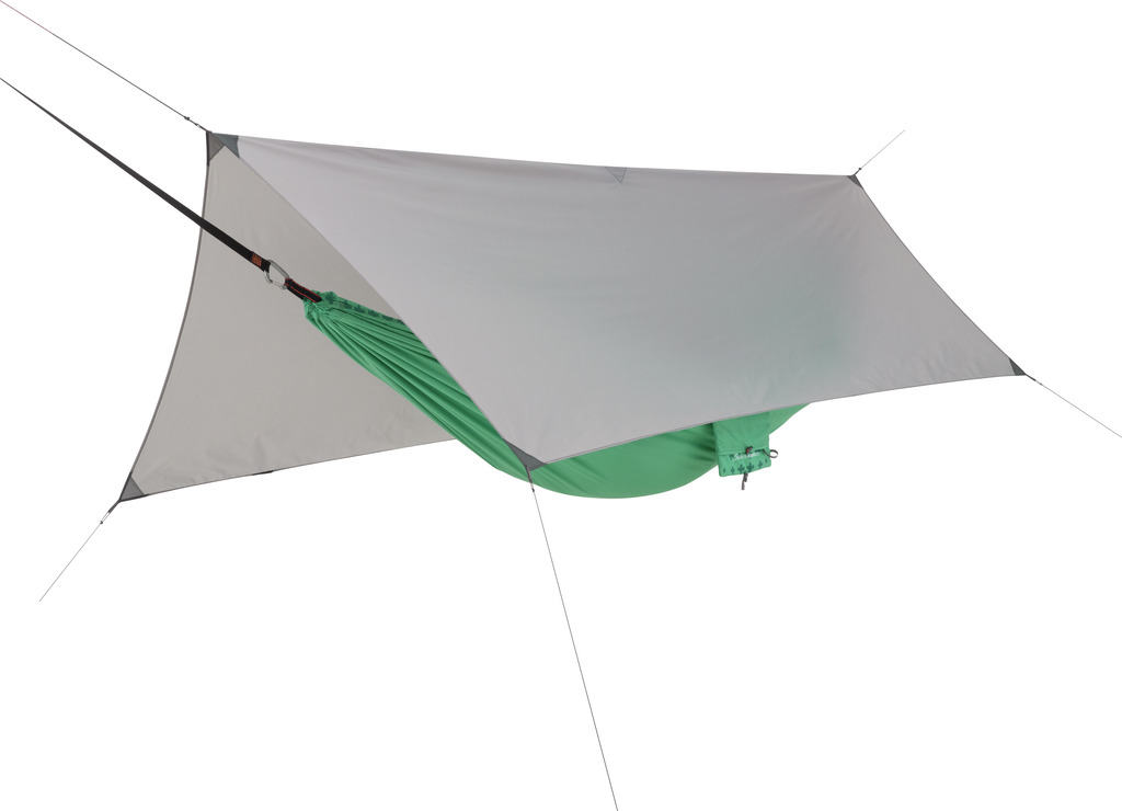 Therm-A-Rest Slacker Hammock Rain Fly-30