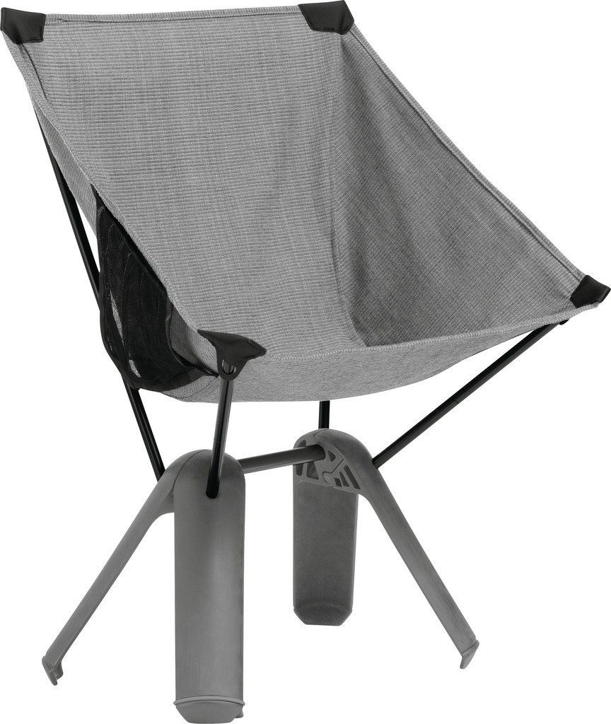 Therm-A-Rest Quadra Chair Storm-30