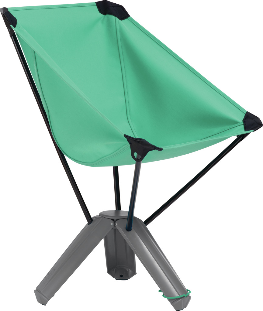 Therm-A-Rest Treo Chair Sea Green-30