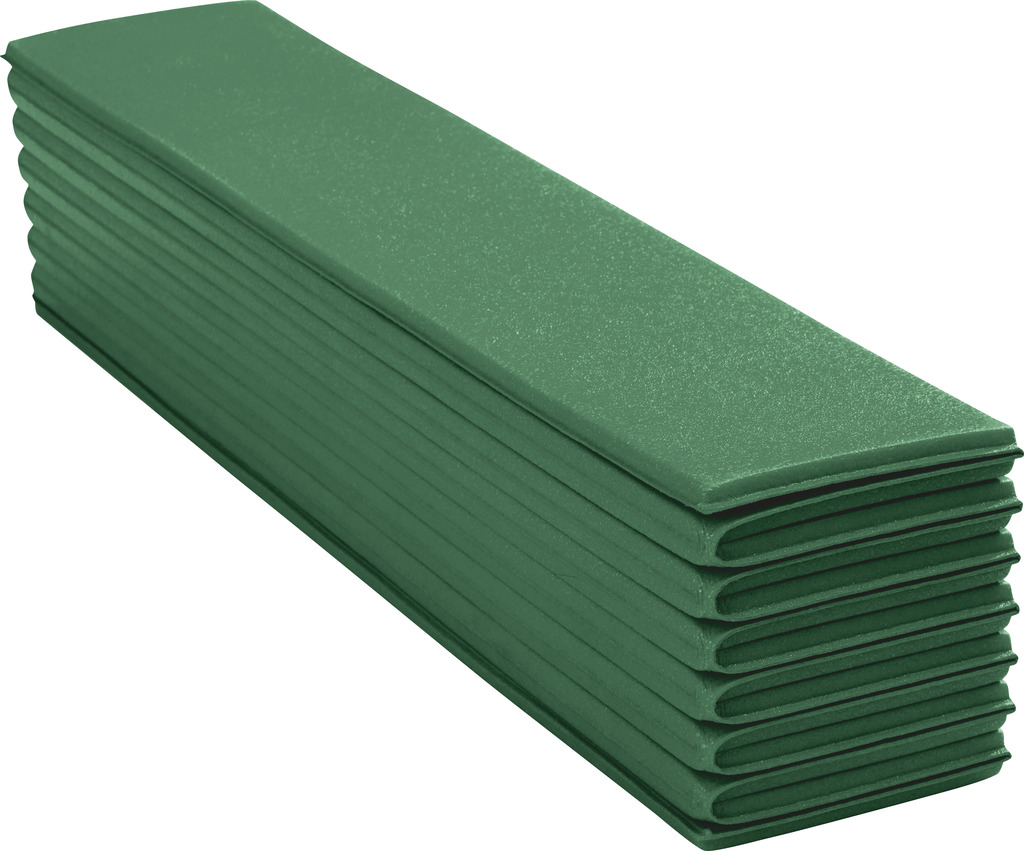 Therm-A-Rest Z-Shield Large Green-30